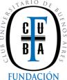 Fundacion CUBA | Cena 2019